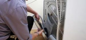 Washing Machine Repair Sylmar