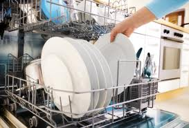 Dishwasher Repair Sylmar