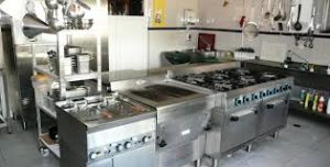 Commercial Appliance Repair Sylmar
