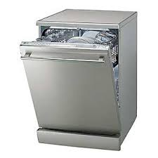 Washing Machine Technician Sylmar