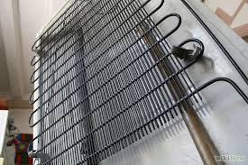 Refrigerator Repair Sylmar