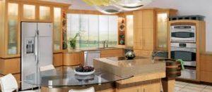 Appliances Service Sylmar