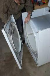 Dryer Repair Sylmar