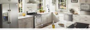 Home Appliances Repair Sylmar